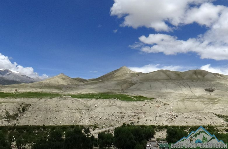 Mustang travel tips: How to get to upper mustang Nepal