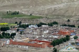 Interesting facts about Upper Mustang Nepal